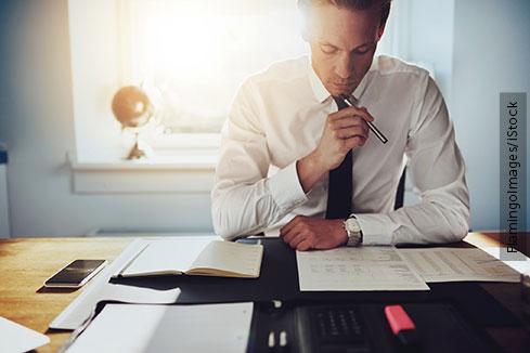 Honorário de administrador em recuperação de micro e pequena empresa deve se limitar a 2% da dívida