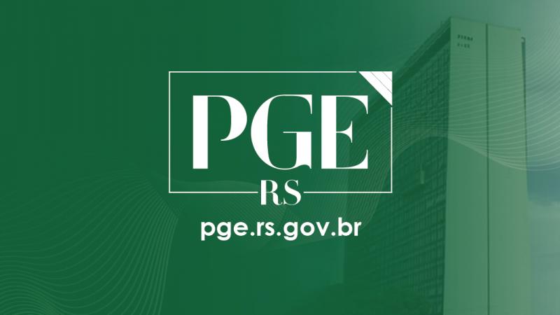 No STF, Estado afasta cobrança de tributos em duplicidade – Rio Grande do Sul