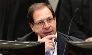 Mediado pelo ministro Luis Felipe Salomão, webinário vai debater nova Lei de Recuperação e Falência