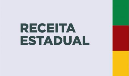Receita gaúcha dispensa emissão de nota na entrada de mercadoria com diferimento parcial para as empresas do Simples