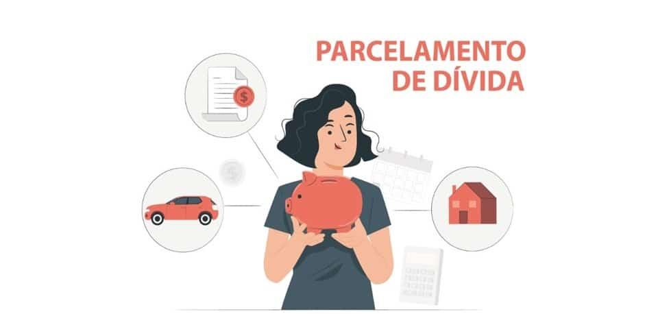 Sefaz Espírito Santo cria canal especial para parcelamento de débitos de IPVA e ITCMD