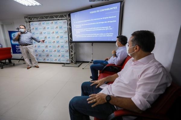 Alagoas – Decreto do Governo do Estado possibilita parcelamento especial para empresas do Simples Nacional