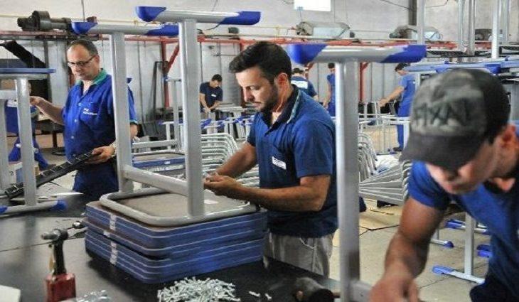 Refis Fadefe: empresários podem renegociar débitos até junho – Mato Grosso do Sul