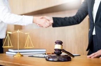 Justiça do Trabalho nega suspensão de acordo homologado, pretendida por empresa que alegou ter sido afetada pela pandemia