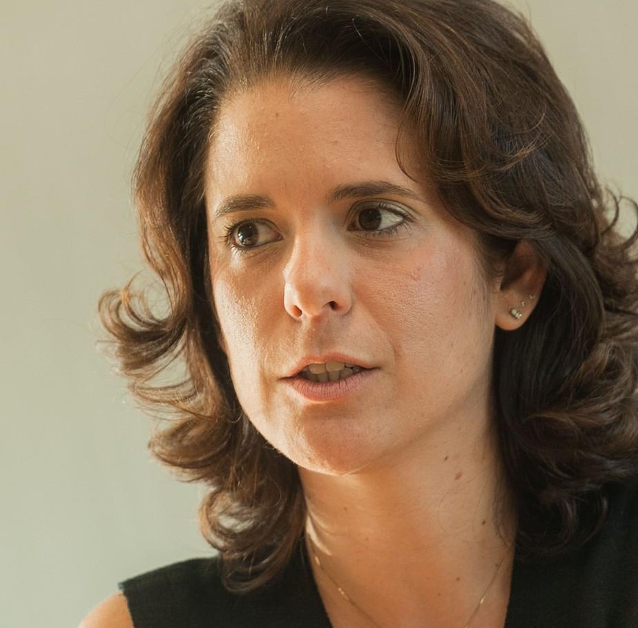 """Advogados se preparam para possível nova disputa após decisão da """"tese do século"""""""