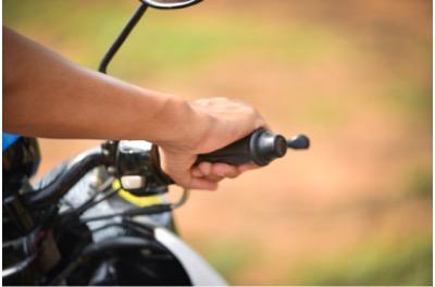 Juíza reconhece vínculo de emprego de motoboy contratado para entregar alimentos para a IFood