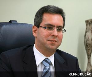 Não incide IOF em valor recebido em adiantamento de contrato de câmbio
