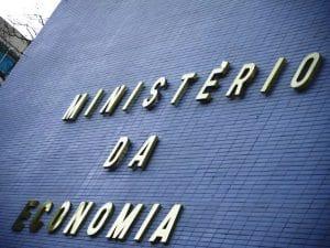 Ministério da Economia orienta Receita Federal sobre exclusão do ICMS do PIS/Cofins