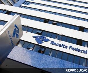 Juiz anula autuação fiscal de empresa com saldo credor