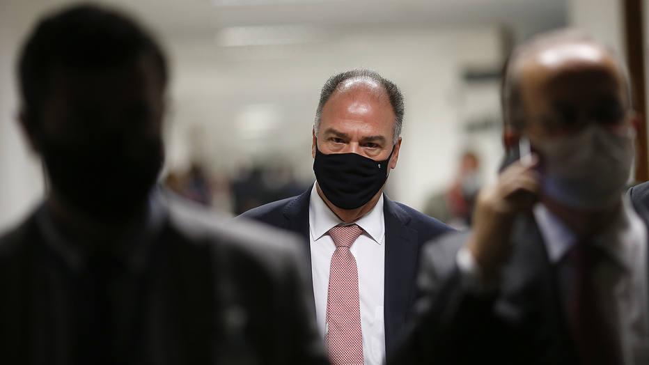 Novo Refis vai incluir o parcelamento de dívidasanteriores àpandemia