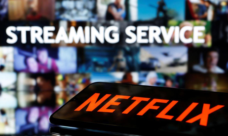 Governo veta isenção tributária para plataformas de streaming