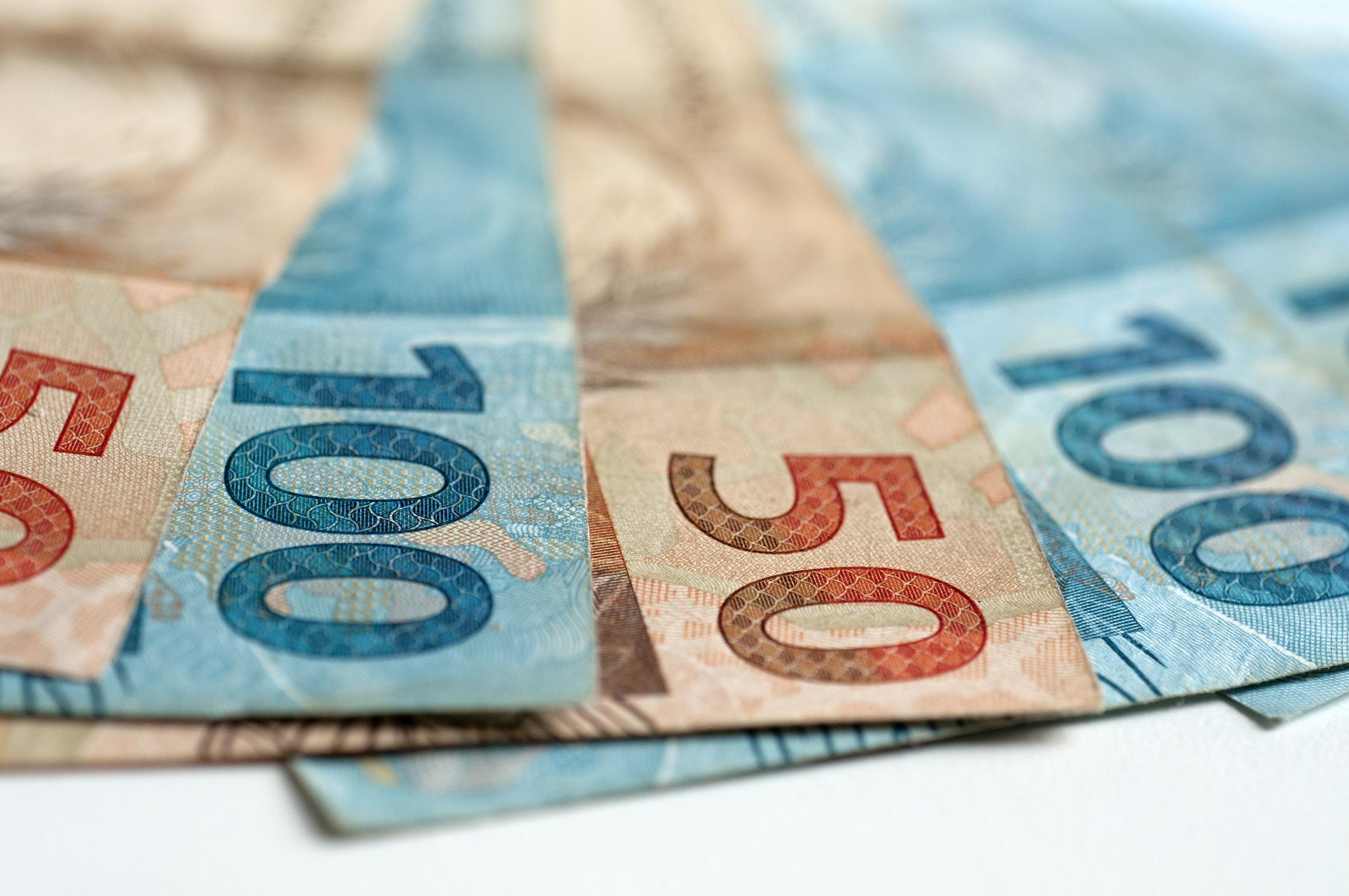 Plano do governo de taxar dividendos deve avançar nesta quarta-feira.