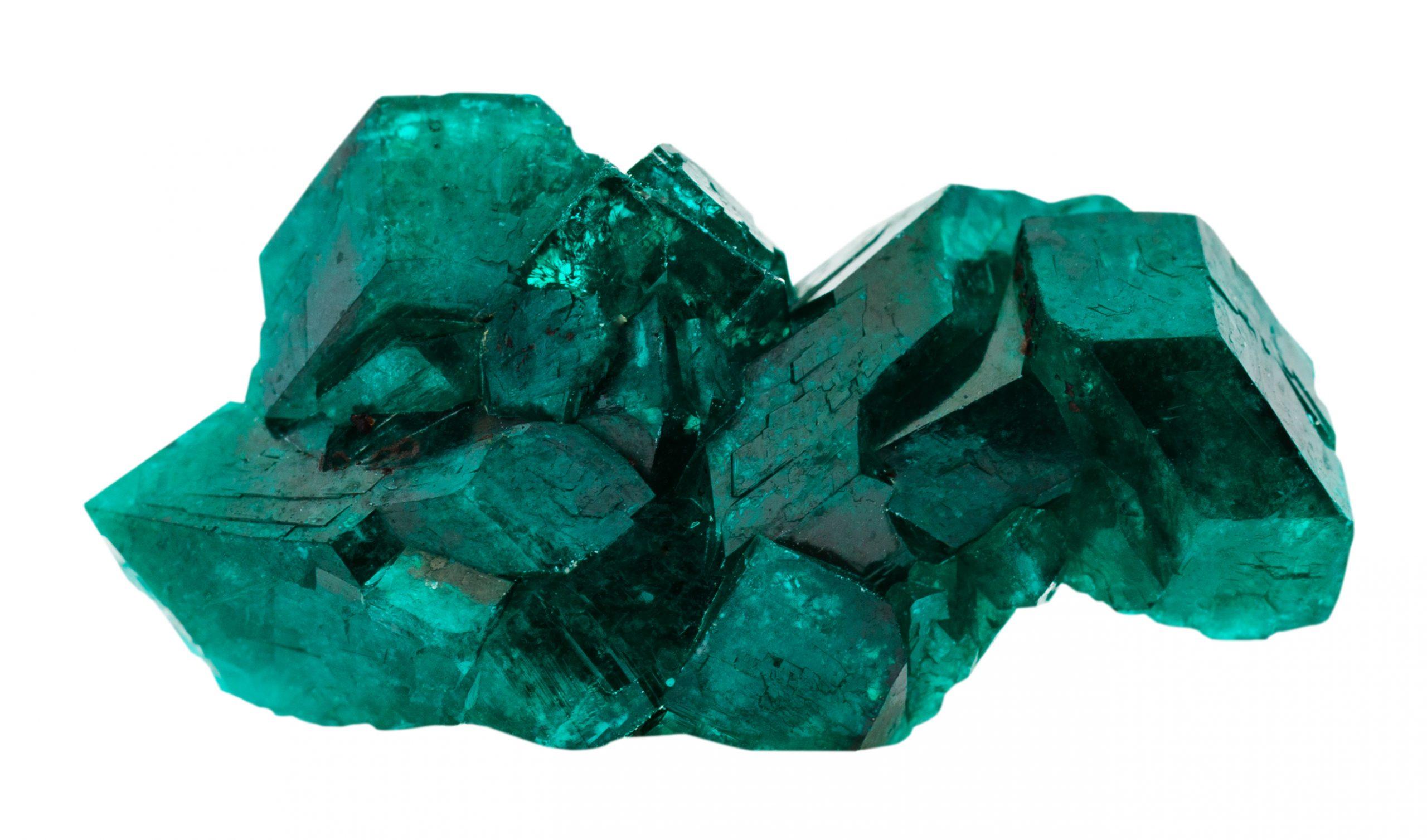 Ajudante de pedreiro receberá esmeraldas em acordo na Justiça do Trabalho