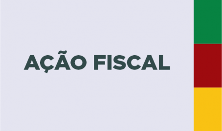 Ação integrada da Receita Estadual e PGE em Passo Fundo gera ingresso de R$ 58 milhões aos cofres públicos