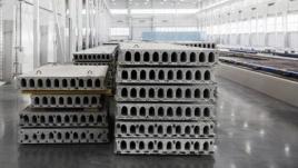 Operação da Receita Estadual gaúcha busca recuperar R$ 12 milhões em sonegação de ICMS no setor de materiais de construção