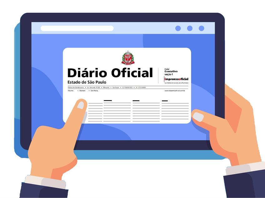 SP – Secretaria da Fazenda cassa inscrição estadual de 3,4 mil contribuintes por inatividade presumida