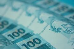 Julgamento sobre exclusão do ISS da contribuição previdenciária está empatado no STF