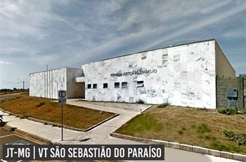 Empresa que deixou de dar baixa na CTPS de ex-empregado em meio à pandemia é condenada por danos morais