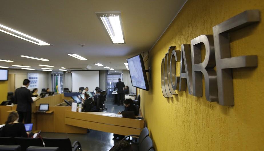 Carf decide que despesas portuárias geram créditos