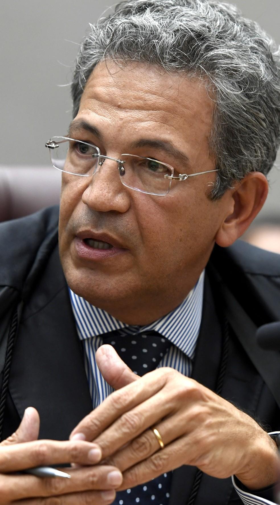 União poderá cobrar R$ 170 bi de empresas em recuperação