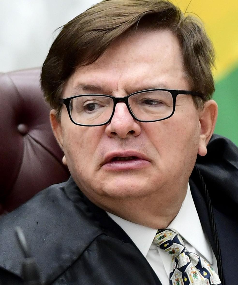 STJ mantém juros sobre multa perdoada em Refis