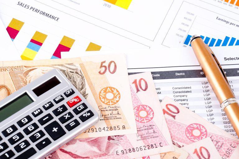 Comissão recomenda arquivar proposta sobre compensação social em caso de benefício fiscal para empresas