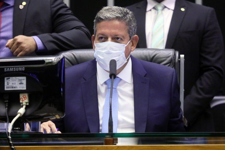 Lira deve definir relatores da reforma tributária até o fim desta semana