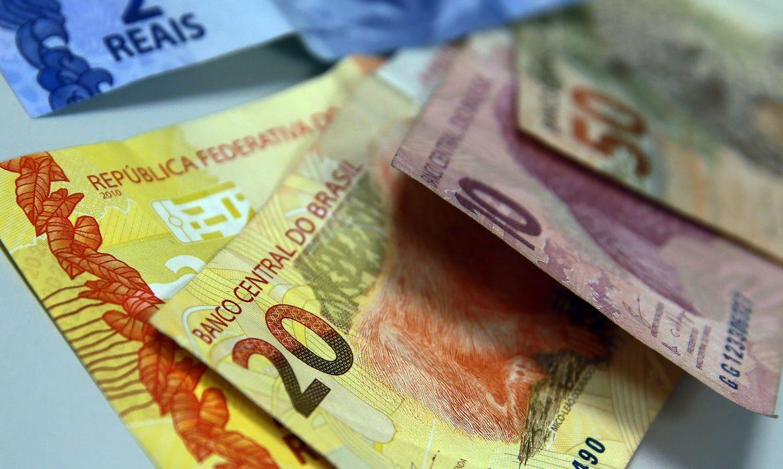 Receita pagarestituições do segundo lote do IRPF 2021