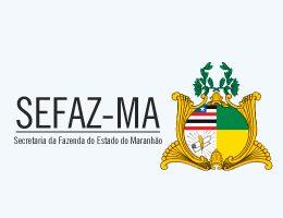 Sefaz Maranhão cobra R$ 6,4 milhões de ICMS na importação de mercadorias do exterior