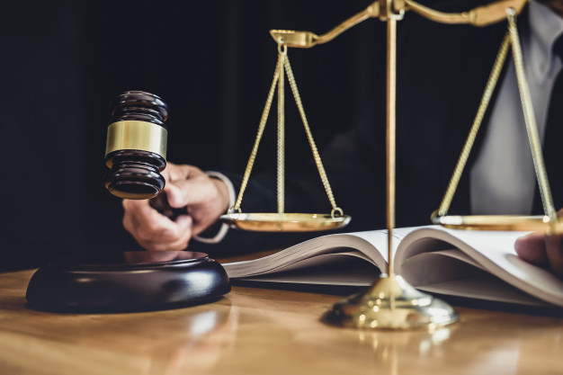 Indústria de bebidas é condenada a pagar R$ 60 milhões em impostos em SC