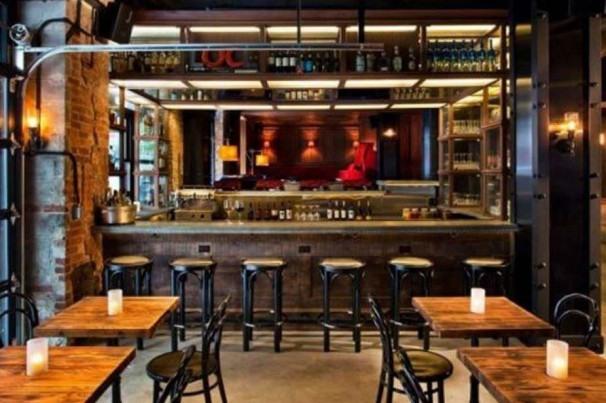Agora é lei: bares e restaurantes do Rio receberão incentivos fiscais