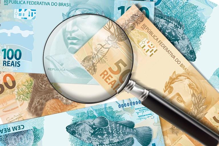 Vitória da AGU permite que União busque ressarcimento de R$ 6 milhões de empresas utilizadas de forma fraudulenta