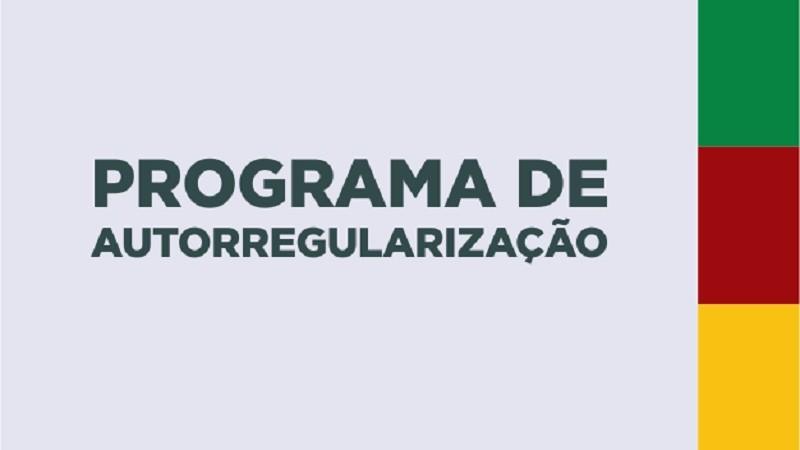 Receita Estadual gaúcha alerta mais de 1,8 mil empresas do Simples Nacional sobre uso indevido de isenção e redução do ICMS
