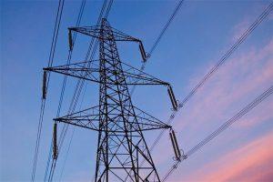 Somente energia elétrica efetivamente consumida dá direito ao creditamento da contribuição para PIS e Cofins