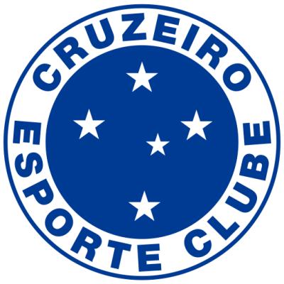 Juíza confirma decisão que negou vínculo de ex-conselheiro com o Cruzeiro