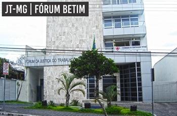 Faculdade em Betim terá que pagar indenização após falhas na eleição da Cipa