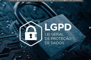 Manual sobre a Lei Geral de Proteção de Dados