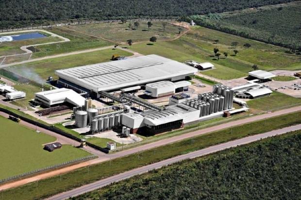 STJ impede Mato Grosso de cobrar impostos de fábrica de cervejas