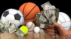Sancionada lei que altera tributação das apostas de quota fixa