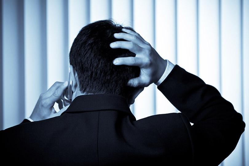Construtora deve indenizar ex-empregado em razão de informações desabonadoras passadas por um dos sócios