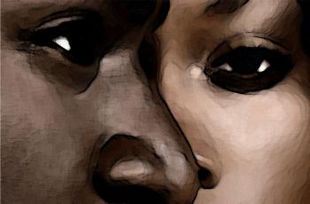 Trabalhador que sofreu ofensa racista em construtora em Juiz de Fora receberá indenização por danos morais