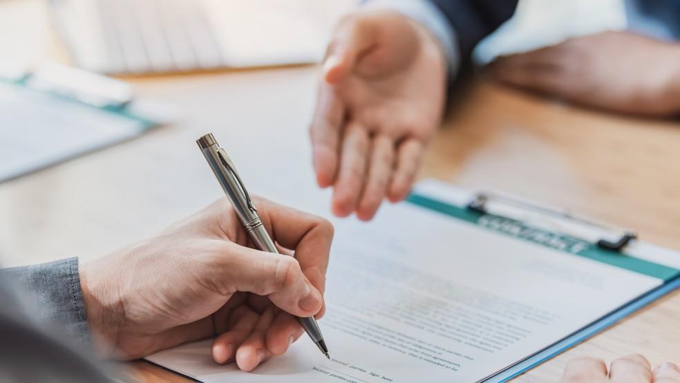 Carf analisará súmulas sobre taxação de lucro e cobrança simultânea de multas