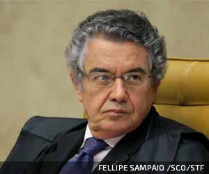 Prefeitura de São Paulo mantém CPOM apesar de decisão do STF