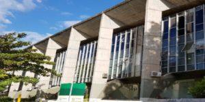Comunicado: retificação da EFD dispensa autorização prévia