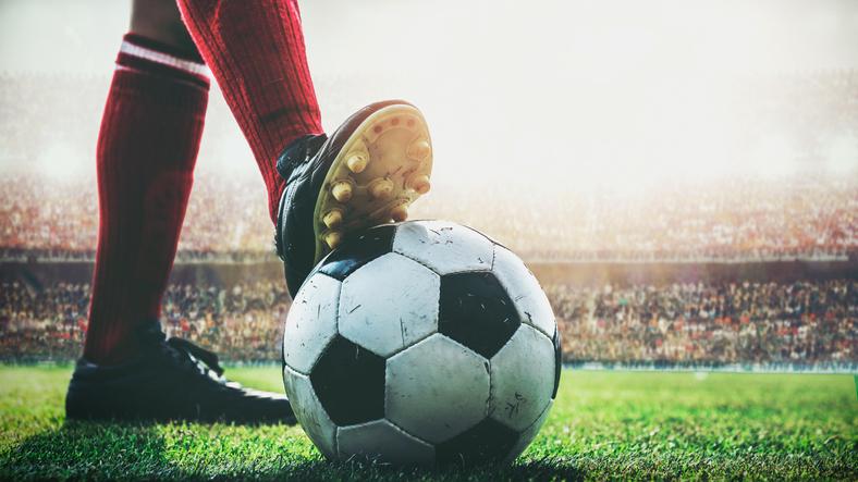 Liminar concedida pelo TRT desbloqueia incentivos municipais ao Itumbiara Esporte Clube