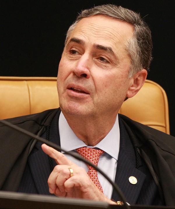 Supremo nega inclusão de contador em execução fiscal
