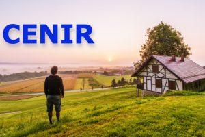Lançada nova versão do CNIR integrada ao gov.br