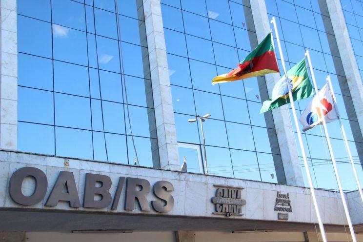 TJRS implementa cadastro para administradores judiciais em processos de falência e recuperação judicial