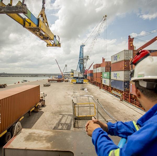 Mais uma vitória das tradings em imbróglio sobre cobrança de ICMS no Pará