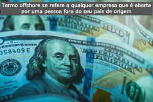 Paraíso fiscal, offshore: entenda os termos e suas questões jurídicas